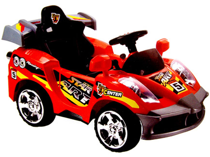 pedal car ride on toys kits tricycles foot powered. Black Bedroom Furniture Sets. Home Design Ideas