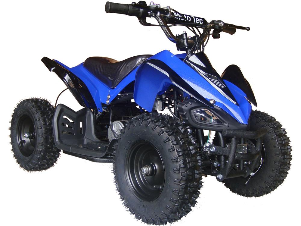 Battery Replacement Yamaha Raptor Ride On Toy