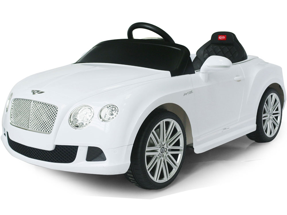 Toys Toys Mercedes SL Battery-Powered Ride-On Vehicle