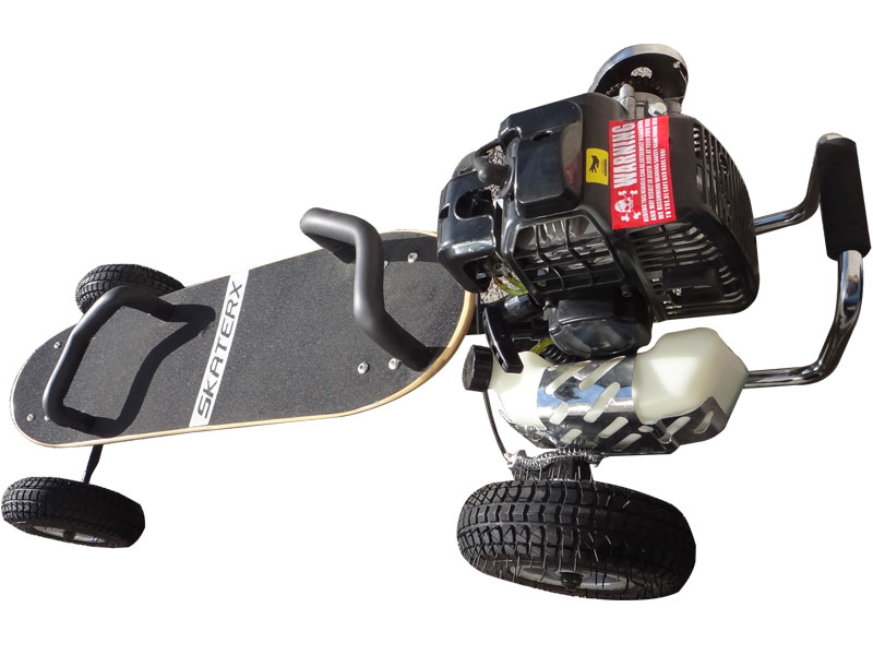 gas powered toys for adults with Big Sx 05black on Toystoyslamborghinigallardolp56012v additionally 7 additionally Clipart Crayon furthermore Razor Scooter 3 Wheels additionally Top 10 Best Electric Scooters That Are Fun To Ride.