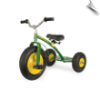 John Deere Mighty Trike 2.0