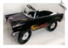 1955 Classic Sidewalk Cruiser Pedal Car - OUT OF STOCK