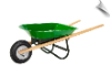 Junior Wheelbarrow