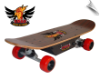 Emad 150w Electric Skateboard