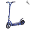 UberScoot 100w Scooter Blue by Evo Powerboards