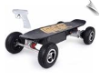MotoTec 800w Dirt Electric Skateboard