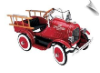 Model A Fire Truck - OUT OF STOCK