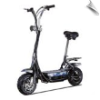 UberScoot Citi 800w Electric Scooter by Evo Powerboards