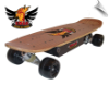 Emad 400w Electric Skateboard