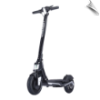 MotoTec Mad Air 36v 10ah 350w Lithium Electric Scooter Grey (SKU: BIG-MT-MadAir-36vGrey)