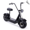 MotoTec FatBoy 48v 500w Electric Scooter - ETA MID JULY